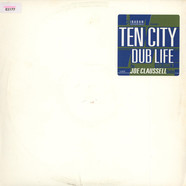 Ten City - Dub Life Volume 1