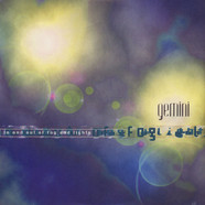 Gemini - In And Out Of Fog & Lights
