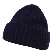 Barbour x Wood Wood - Valby Hat