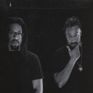 Perceptionists, The (Mr. Lif & Akrobatik ) - Resolution