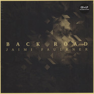 Jaimi Faulkner - Back Road
