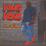 King Kong - In The Old Capital