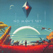 65Daysofstatic - OST No Man's Sky