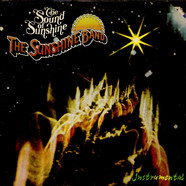 Sunshine Band, The - The Sound Of Sunshine