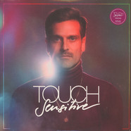 Touch Sensitive - Visions