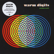 Warm Digits - Wireless World Black Vinyl Edition