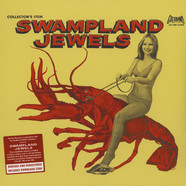 V.A. - Swampland Jewels