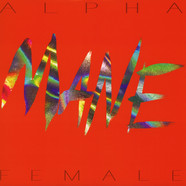 Mane - Alpha Female