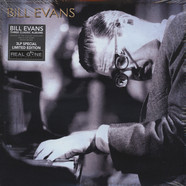 Bill Evans - Three Classic Albums
