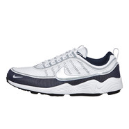 Nike - Air Zoom Spiridon '16