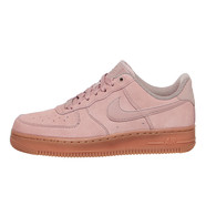 Nike - WMNS Air Force 1 '07 SE