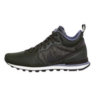 Nike - Internationalist Utility