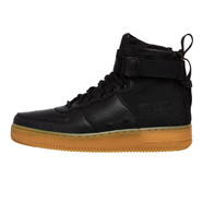 Nike - SF Air Force 1 Mid
