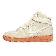 Nike - Air Force 1 High '07 LV8