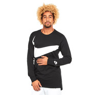 Nike - Sportswear Long-Sleeve T-Shirt