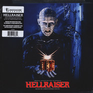Christopher Young - OST Hellraiser 30th Anniversary Edition