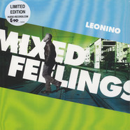 Leonino - Mixed Feelings