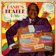 Count Basie Orchestra - Basie's Beatle Bag