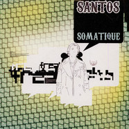 Santos - Somatique