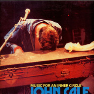 John Cale - Music For An Inner Circle!