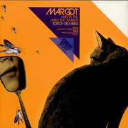 Margot Meets The Melody Maker - Torch Remixes