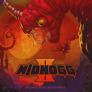 V.A. - OST Nidhogg II (Official Game Soundtrack)