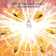 Dying Seconds, The - Mora Minn