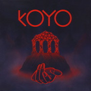 Koyo - Koyo Colored Vinyl Edition