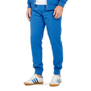 adidas Spezial - Cardle Track Pants