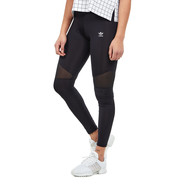 adidas - Colorado Leggings