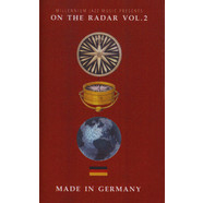 V.A. - Made In Germany: On The Radar Volume 2