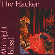 Hacker, The - Midnight Bliss