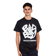 Bad Boy Entertainment - Bad Boy Baby T-Shirt