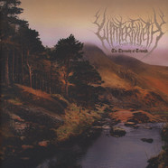 Winterfylleth - The Threnody Of Triumph