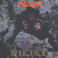 Blackstones, The - Insight