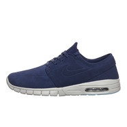 Nike SB - Stefan Janoski Max Leather