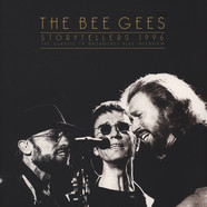Bee Gees - Storytellers 1996