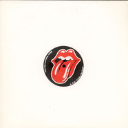 Rolling Stones, The - Under My Dub