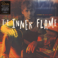 V.A. - The Inner Flame (A Tribute To Rainer Ptacek) Colored Vinyl Edition