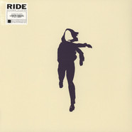 Ride - Weather Diaries