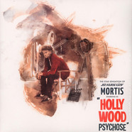 Mortis - Hollywoodpsychose