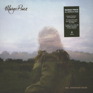 Margo Price - All American Made Black Vinyl Edition