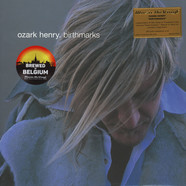 Ozark Henry - Birthmarks Colored Vinyl Edition