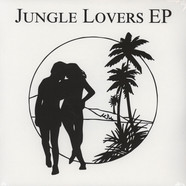 V.A. - Jungle Lovers EP