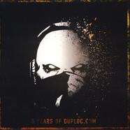 V.A. - 5 Years Of Duploc.com