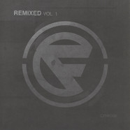 V.A. - Remixed Volume 1