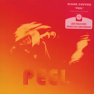 Diane Coffee - Peel
