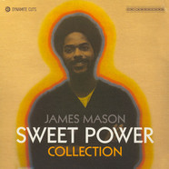 James Mason - Sweet Power Collection