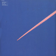 King Krule - The Ooz Limited Edition Colored Vinyl