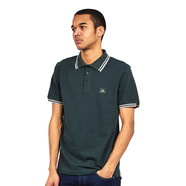 Alpha Industries - Twin Stripe Polo II